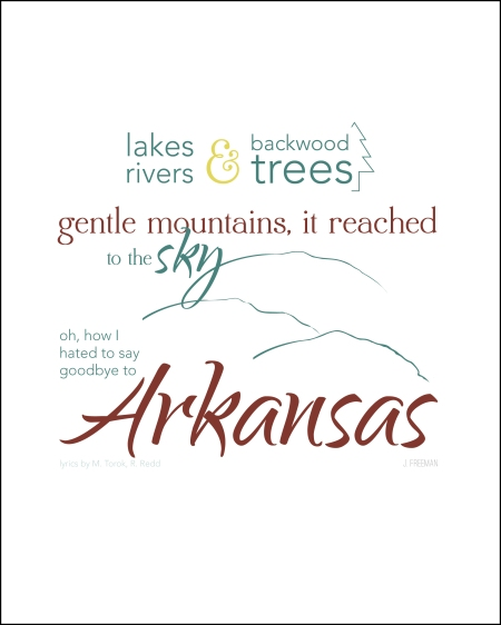 jess arkansas-01