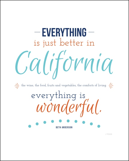 Jess-California-01