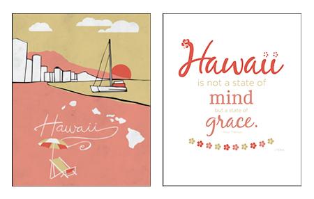 final hawaii