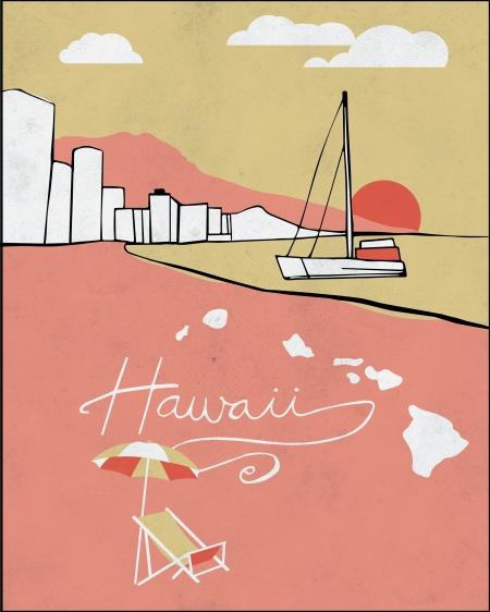 gaye hawaii-01