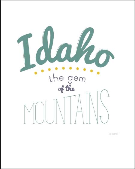 Idaho_v2-01