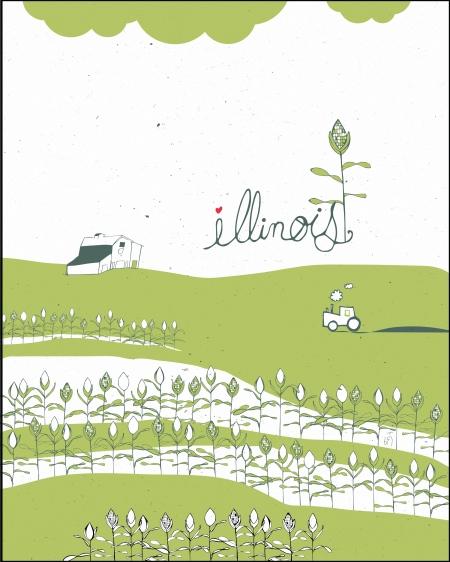illinois_final-01