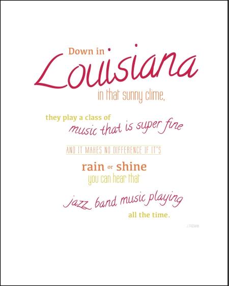 Louisiana-01