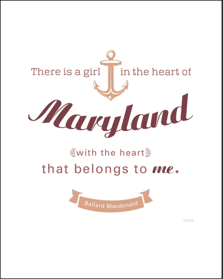 maryland-01