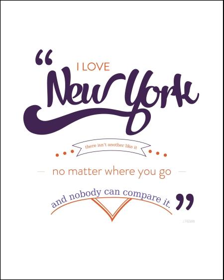 new york_v2-01