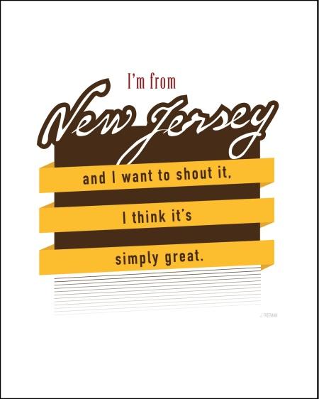 newjersey-01