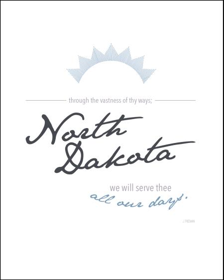 north dakota-01