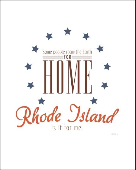 Rhode-01