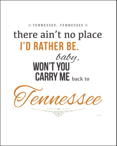 tennessee-01