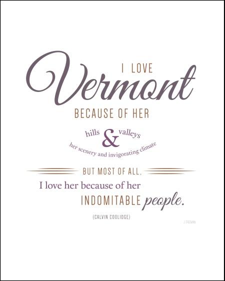 vermont-01