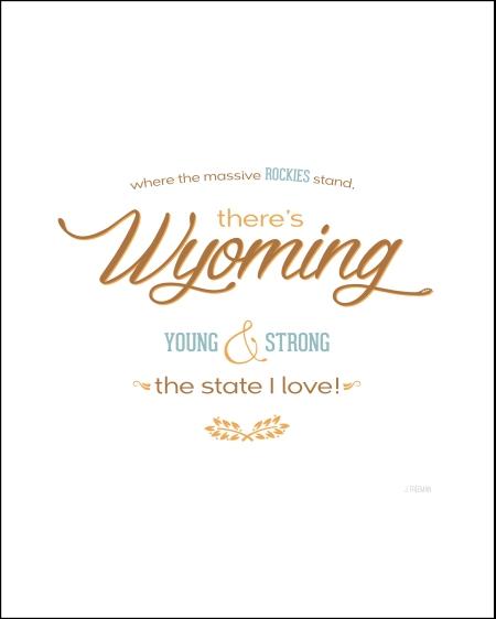 wyoming-01